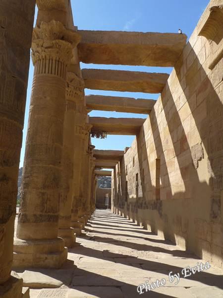 20100221 ISIS01.jpg