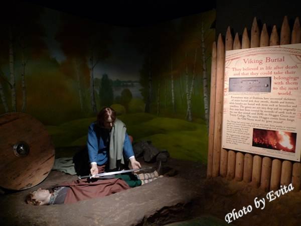 20090813都柏林維京博物館03.jpg