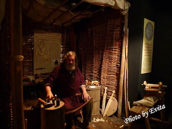 20090813都柏林維京博物館04.jpg