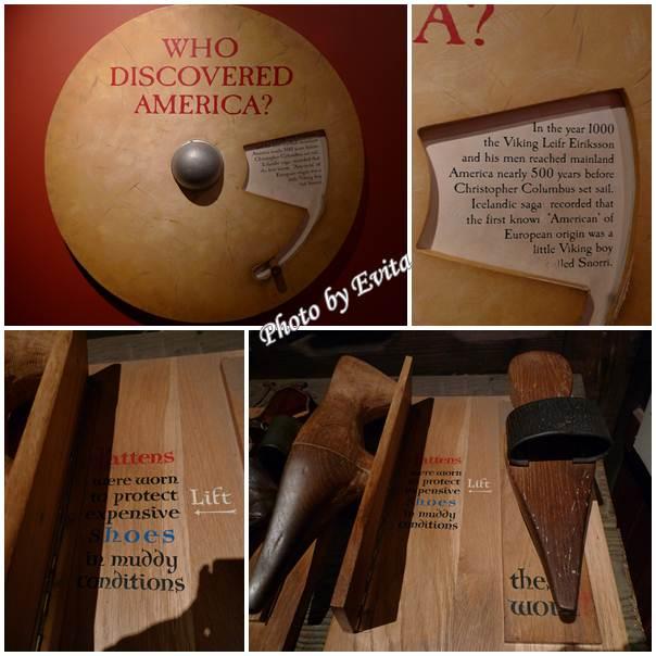 20090813都柏林維京博物館05.jpg