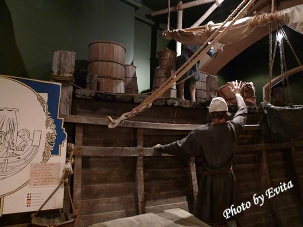 20090813都柏林維京博物館07.jpg