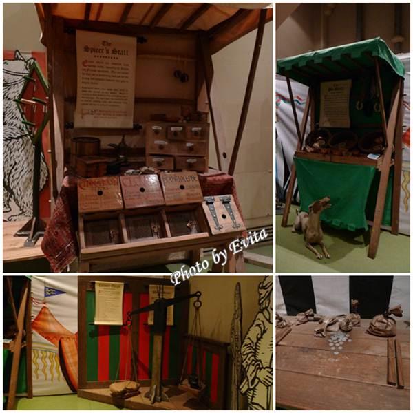 20090813都柏林維京博物館08.jpg