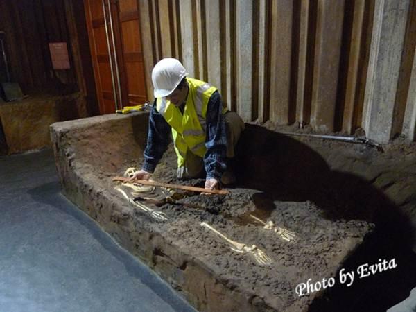 20090813都柏林維京博物館10.jpg