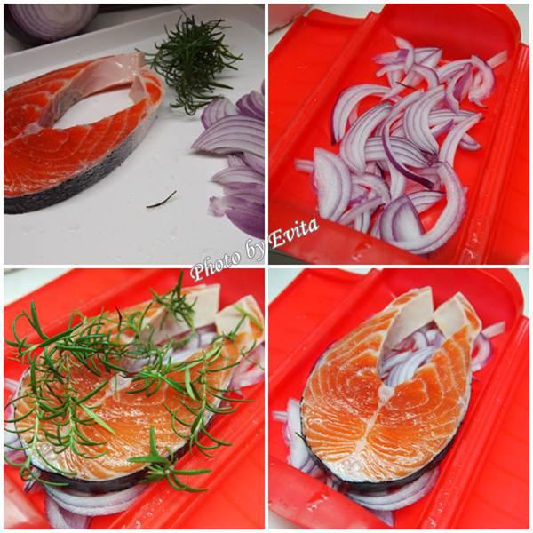 20100306Lekue蒸烤盒03.jpg