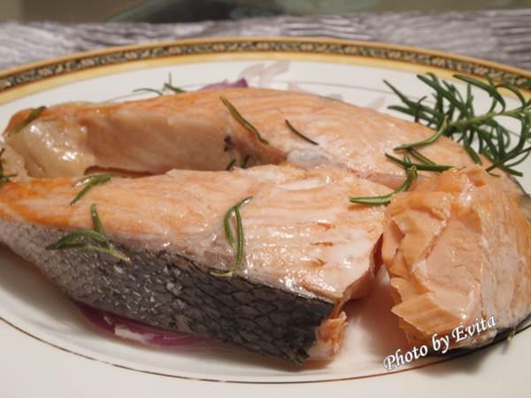 20100306Lekue蒸烤盒06.jpg