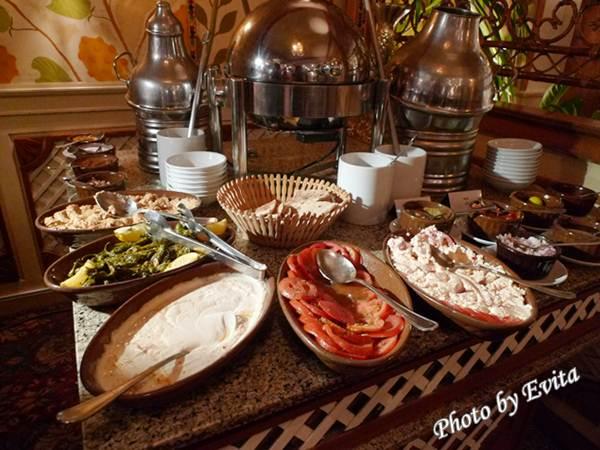 20100218早餐02.jpg