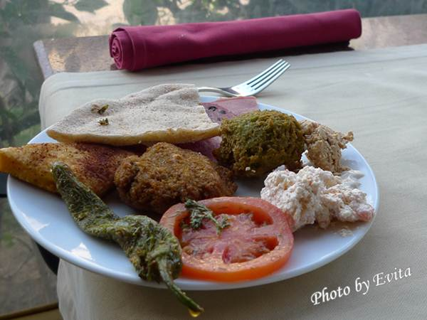 20100218早餐06.jpg