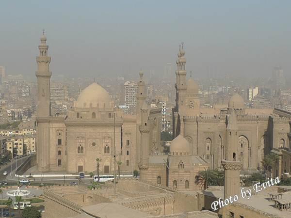 20100218清真寺05.jpg