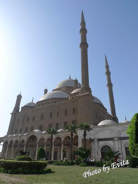 20100218清真寺08.jpg