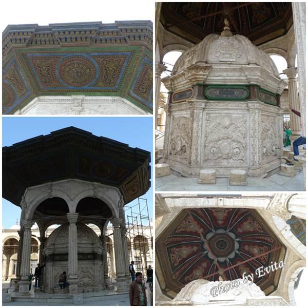 20100218清真寺11.jpg