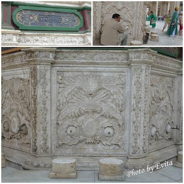 20100218清真寺12.jpg
