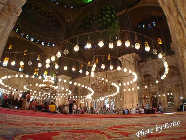 20100218清真寺17.jpg