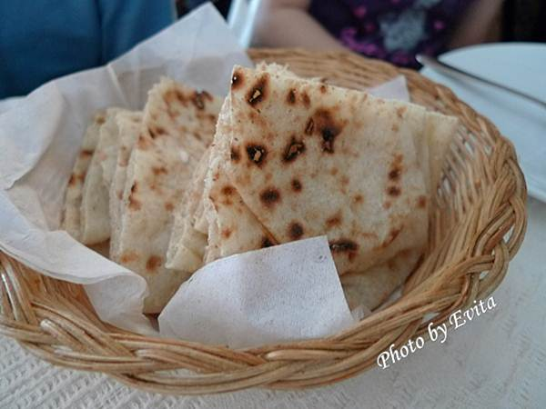 20100218午餐06.jpg