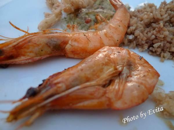 20100218午餐11.jpg