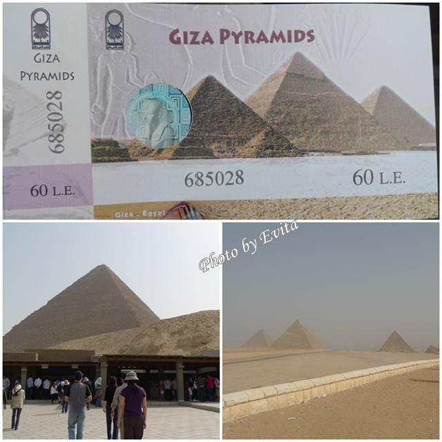 20100218吉薩金字塔02.jpg