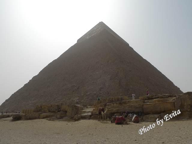 20100218吉薩金字塔03.jpg