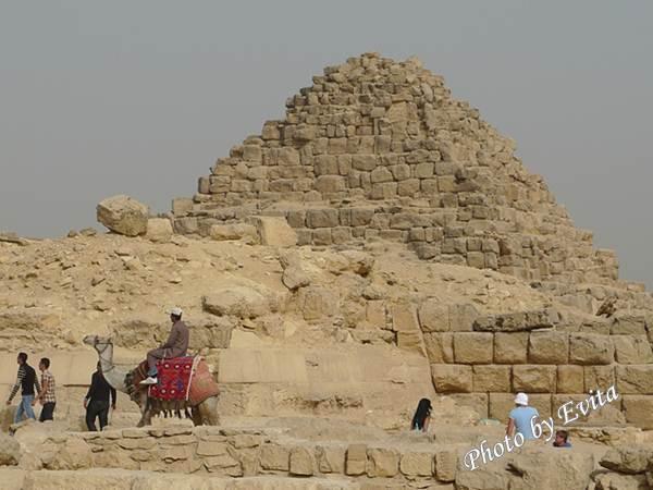 20100218吉薩金字塔10.jpg