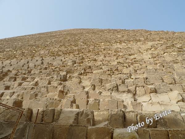 20100218吉薩金字塔11.jpg