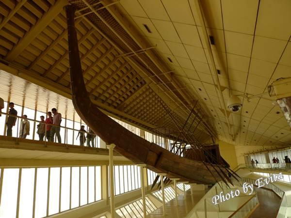 20100218太陽船博物館01.jpg