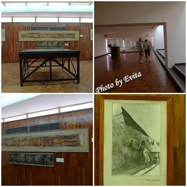 20100218太陽船博物館04.jpg