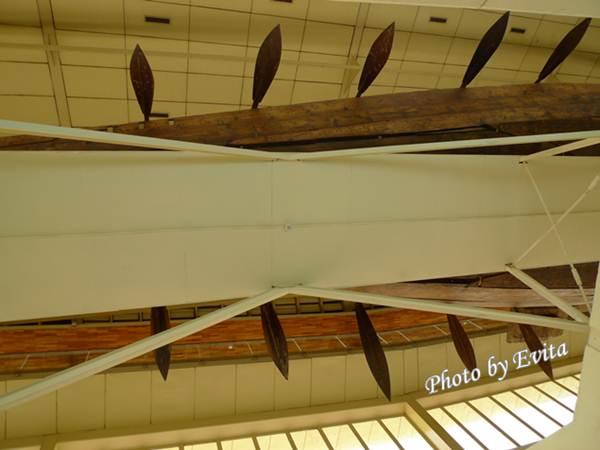 20100218太陽船博物館06.jpg