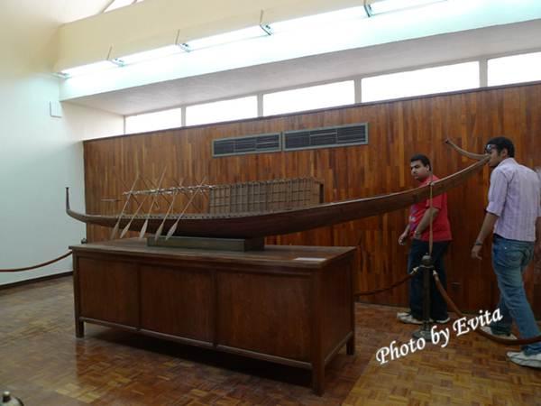 20100218太陽船博物館07.jpg