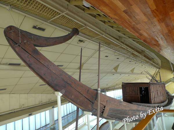 20100218太陽船博物館08.jpg