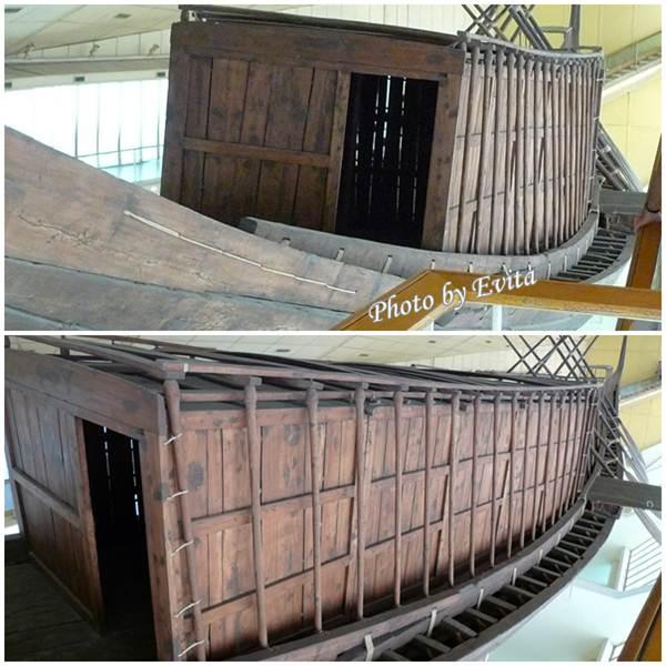 20100218太陽船博物館09.jpg