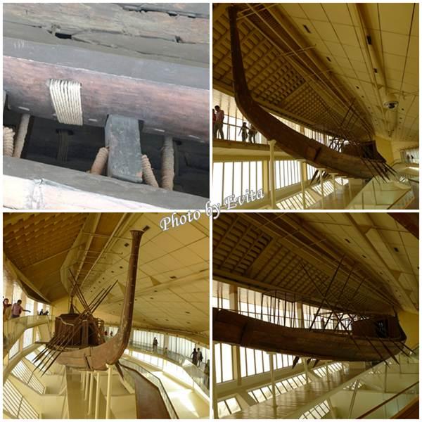 20100218太陽船博物館10.jpg