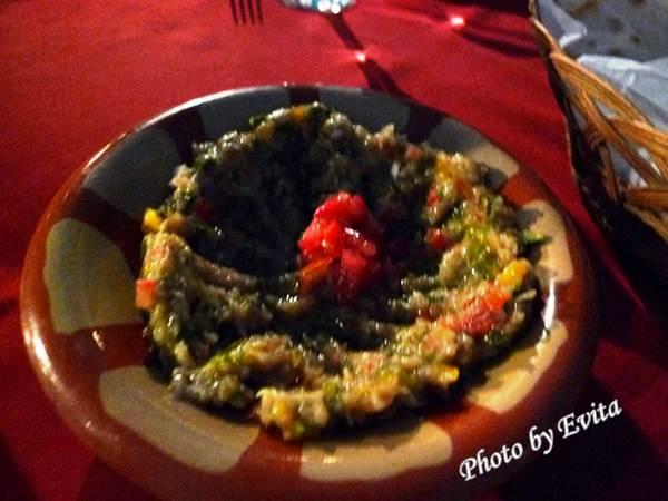20100218 晚餐12.jpg