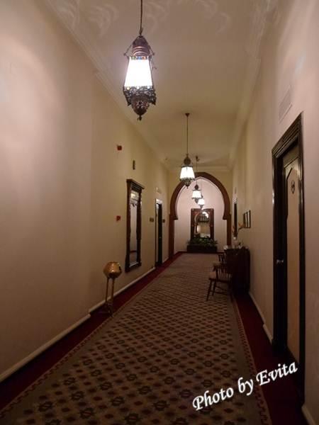 20100218Mena House10.jpg