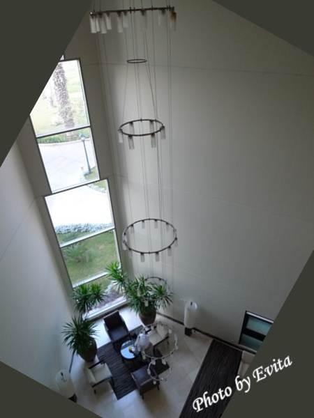 20100218Mena House29.jpg
