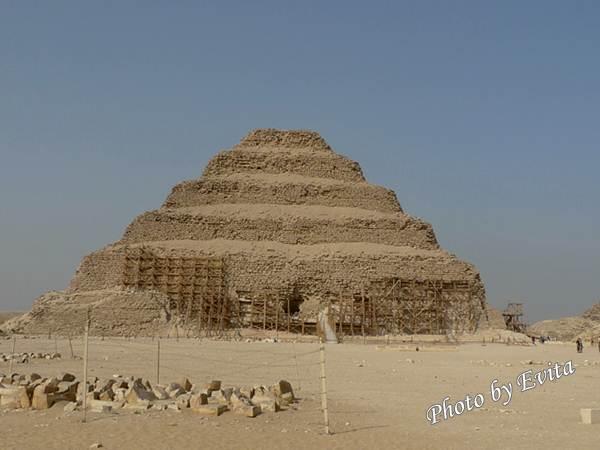 20100219階梯金字塔01.jpg