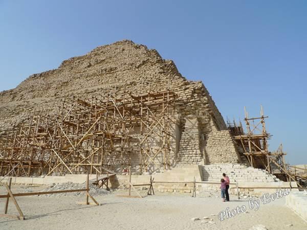 20100219階梯金字塔12.jpg
