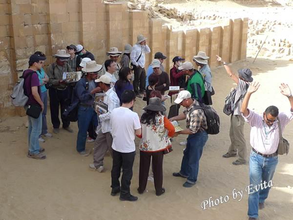 20100219階梯金字塔08.jpg