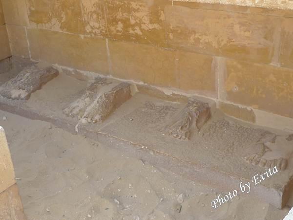 20100219階梯金字塔15.jpg