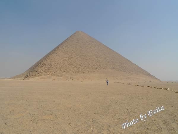 20100219紅色金字塔01.jpg