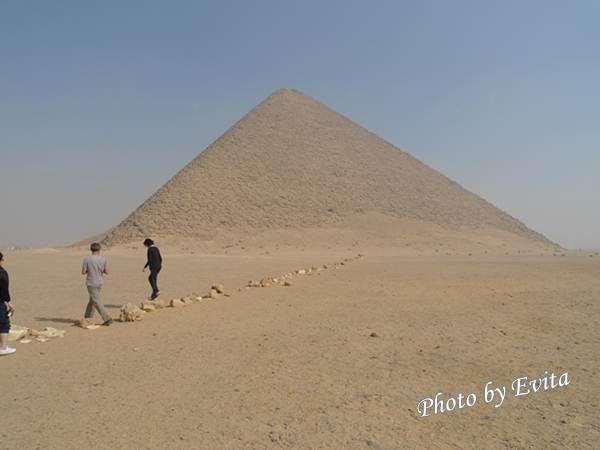 20100219紅色金字塔02.jpg