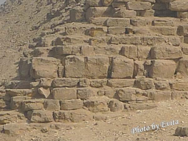 20100219紅色金字塔03.jpg