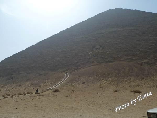 20100219紅色金字塔06.jpg