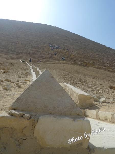 20100219紅色金字塔18.jpg