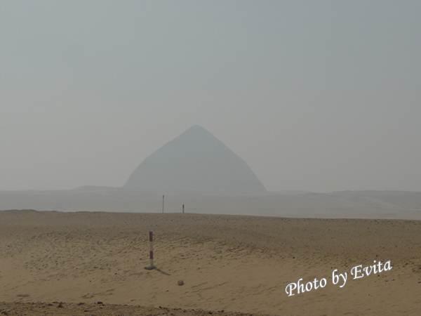 20100219階梯金字塔02.jpg