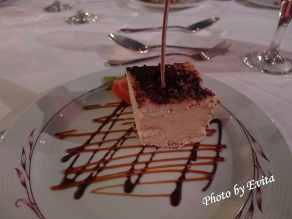 20100219 DINNER10.jpg