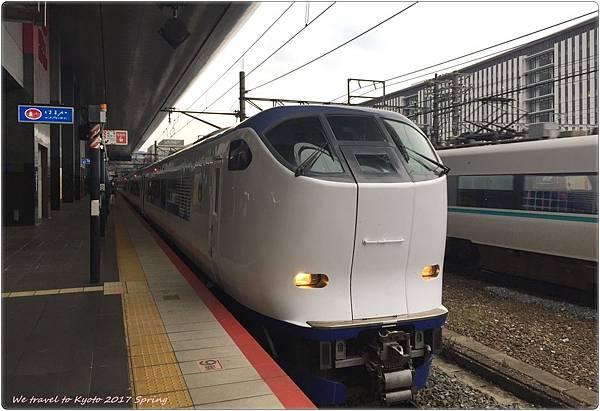 KNN3201