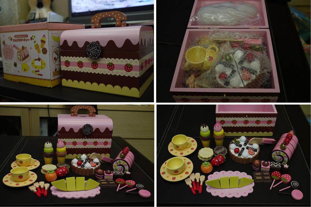 P1090378-gift