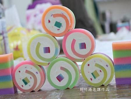 新竹捲皂2.jpg