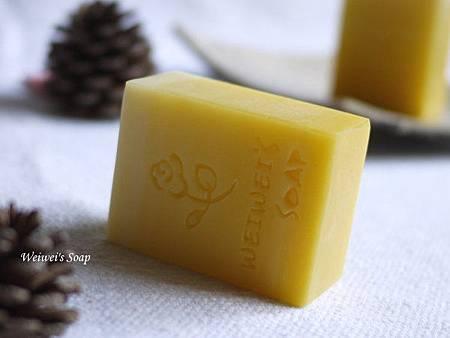 芒果皂2.jpg
