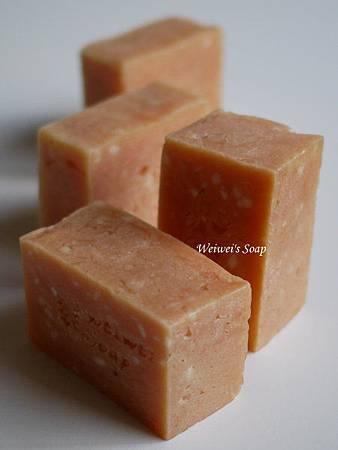 甜椒米粒糕(再製皂)3.jpg