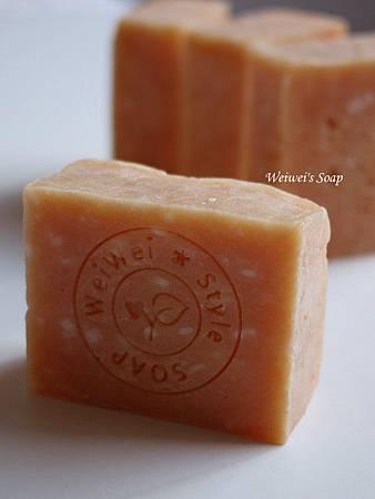 甜椒米粒糕(再製皂)1.jpg