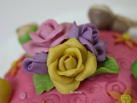 Jasmine糖花蛋糕皂4.jpg